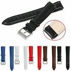 18mm Genuine Leather Watch Band Wrist Strap For Huawei Smart Watch/Elegant/Jewel