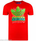 Men's New Adidas Originals Oldskool T-Shirt Top