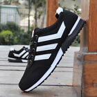 The new sneakers men casual shoes adolescent male shoes