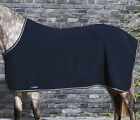 COVER IN FLEECE DA WALK EQUILINE model LEEDS - 0495
