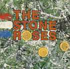 The Stone Roses ..Stone Roses ... Iconic Album Cover Poster A1A2A3A4 Sizes