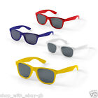 New KIDS Wayfarer Sunglasses Vintage Retro Classic Girls Boys Aviator UV400