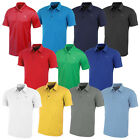 40% OFF RRP Puma Golf Mens Tech Golf Polo Shirt 568242 Performance Short Sleeve