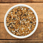 Wild Bird Seed Feed Mix,  Year Round,   Fast FREE Shipping,   Suits all feeders.