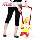 Safty Baby Walking Assistant Wings Sling Learning to Walk Toddler Harness Newest
