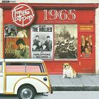top of the pops cd