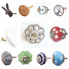 Drawer Knobs - Furniture Handles - Choice of Designs - Furniture restoration