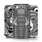 Printed Case for Sony Xperia Z3 /Aztec Animal Design Collection