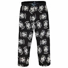 Breaking Bad Official Gift Mens Lounge Pants Pyjama Bottoms
