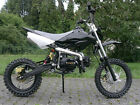 125ccm cross