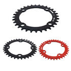 Race NW Single Narrow Wide 9/10/11 Bicycle bike Cycling Chain Ring 104 BCD New