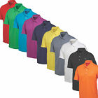 Puma Golf Tech Polo Golf Shirt 2015 Closeout Mens 568242 New Choose Color & Size