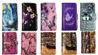 FOR IPHONE 6 WALLET CASE CARD POCKET SLOT PU LEATHER FLIP STAND COVER IPHONE 4.7