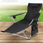 Chaise camping siège terrasse pêche chasse sport plage pliable + Sac transport
