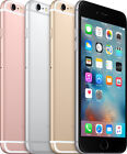 Apple iPhone 6s 64GB Verizon (Unlocked) Smartphone - Gold Silver Rose Gold Gray