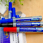 Easy to Clean and Easy to Write Fountain Pen Erasable Marker Drawing Board