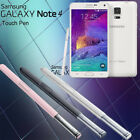 Stylus Touch OEM S Pen Replacement For Galaxy Note 4 / Note Edge N910G N915G