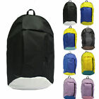 New Fashion Casual Backpack Travel Bags School Shopping Shoulder Bag Rucksack