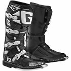 Gaerne SG-12 MX Offroad Boots Black