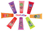 Sex Tarts Tangy Sex Lube for Lovers 6 fl. oz.