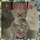 1 CENT CD LSD Love Sensuality and Devotion - Enigma