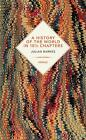 TB - A History of the World In 10 1/2 Chapters - Julian Barnes