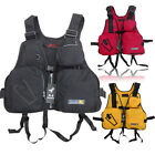 life jacket sales - Adult Adjustable Buoyancy Aid Kayak Canoeing High Sale Fishing Life Jacket Vest