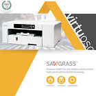 Sawgrass Virtuoso SG800 Sublimation Printer & Kit  FREE SHIPPING!!