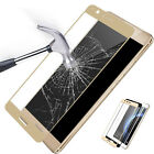2.5D Full Cover Tempered Glass Film Screen Protector Guard For Various Phones