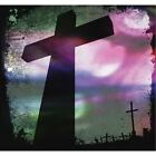 Down IV Part I-the Purple Ep [Analog] Down LP Record