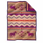 Pendleton Muchacho Baby Blankets (Assorted Styles)