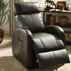 Wildon Home ® Ricardo Power Lift Recliner
