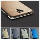 US Fag-end Panel Battery Back Cover Door Housing Case For Samsung Galaxy S5 G900
