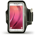 Running Jogging Sports Armband for Samsung Galaxy C5 SM-C5000 Fitness Gym Cover
