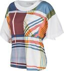ADIDAS Stella McCartney T Shirt F51399