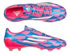 adidas Mens  F10 FG FOOTBALL BOOTS   M17604