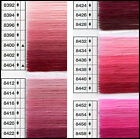 Anchor Tapestry Wool 10m Colours 8392 - 8458 100% Wool 20g Fast Colour