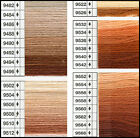 Anchor Tapestry Wool 10m Colours 9482 - 9566 100% Wool 20g Fast Colour