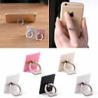 Finger Grip Holder Rotating Ring Stand for Mobile Phone iPhone Tablets iPad