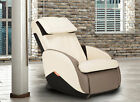 "Human Touch iJoy Active 2.0 ""Perfect Fit"" Reclining Massage Chair"