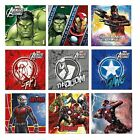 20 NAPKINS (Luncheon) Licensed MARVEL Characters (Party/Birthday/Tableware)