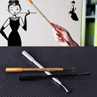 1920s Flapper Lady Extendable Long Cigarette Cig Holder Costume Accessory Women