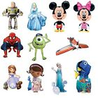 Kids Characters AIRWALKER BALLOON Birthday Party Range (Tableware & Decorations)