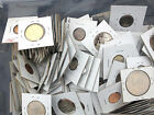 EBAY'S BEST ESTATE SALE U.S.A. PROOF LOT OF 29 DIFFERENT COINS - ESTATE SALE #6