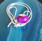 Fairy's Beauty Perfection Charm-Necklace !