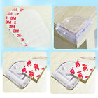 4/6/8Pcs Baby Room Glass Desk Table Door Edge Corners Protector Guard Safety