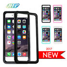 iPhone 7 / 6S 6 Plus Case, WATERPROOF SHOCKPROOF HEAVY DUTY COVER For Apple AU
