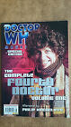 Doctor Who Magazine The Complete Fourth Doctor  Special Edition Volume One