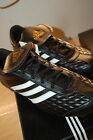 Adidas Mens Pure Speed 665447 Baseball Cleats New in Box