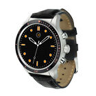 3G WiFi Smart Watch Phone Bluetooth 4GB NFC Sports Running Wrist Watch Phone Y3